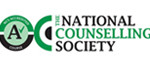 nationalcounselling